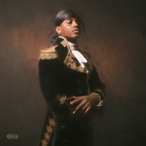 STOKELEY Mp3 Download