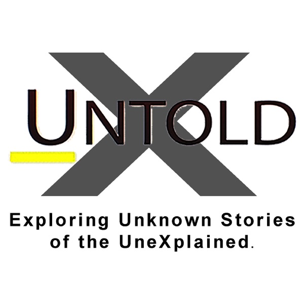 The Untold Story Of...