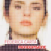 Mondovisione - Federica Carta