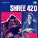 Shankar - Jaikishan - Shree 420 (Original Motion Picture Soundtrack)