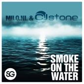 Smoke on the Water - EP