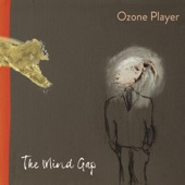 Ozone Player - A Great Day For Clutter