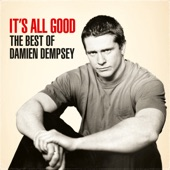 Damien Dempsey - Beside the Sea