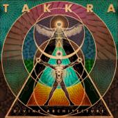 Towards the Within - Takkra