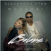 Balans (French Version) - Single