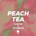 Yugi Boi, Otxhello & Ox The Moron - Peach Tea
