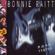 Something to Talk About (Live) - Bonnie Raitt