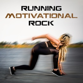 Running Motivational Rock Workout Compilation By Rocking Stage Crew