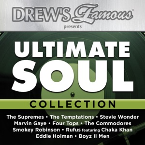 Ultimate Soul Collection (Drew's Famous Presents)