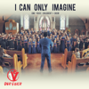 I Can Only Imagine - One Voice Children's Choir