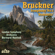 "Bernard Haitink & London Symphony Orchestra - Bruckner: Symphony No.4 ""Romantic"""