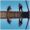 Underdog (feat. TY. J) - Single, Zach Krause