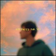 Narrated for You - Alec Benjamin