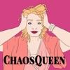 ChaosQueen