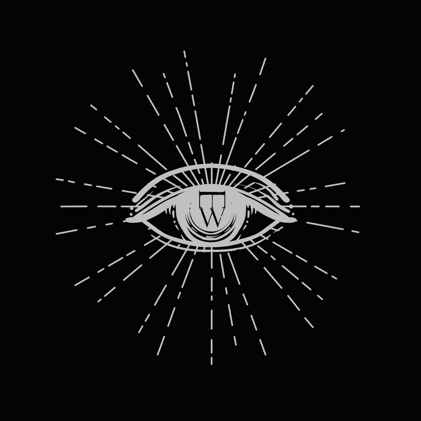 ExitWounds - Visions [EP] (2019)