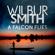 Wilbur Smith - A Falcon Flies
