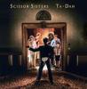 Scissor Sisters - I Don't Feel Like Dancin' artwork