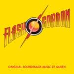 Queen - Flash's Theme