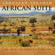 Abdullah Ibrahim - The Enja Heritage Collection: African Suite