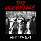 THE BOBBY LEES - Bobby Lee