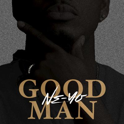 Good Man - Ne-Yo song
