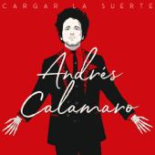 My Mafia - Andrés Calamaro