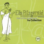 Ella Fitzgerald - They Can't Take That Away from Me