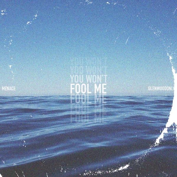 You Won't, Fool Me - Single