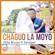 Chaguo La Moyo (feat. Sanaipei) - Otile Brown