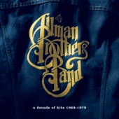 The Allman Brothers Band - Southbound