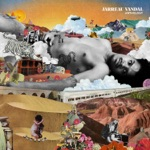 Jarreau Vandal - Breathe Fire (feat. Sam Wills)