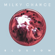 Milky Chance Clouds - Milky Chance