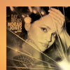Norah Jones - Day Breaks artwork