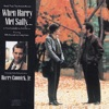 Harry Connick, Jr. - When Harry Met Sally... (Music from the Motion Picture) Album