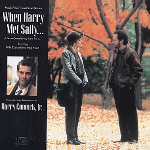 Harry Connick, Jr. - It Had to Be You (Big Band and Vocals)