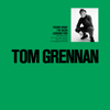 Found What I ve Been Looking For - Tom Grennan mp3