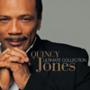 Ultimate Collection - Quincy Jones