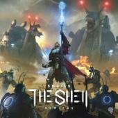 The Shell (Remixes)-Snails