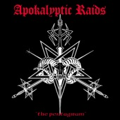 Apokalyptic Raids - Victory Beyond Imagination