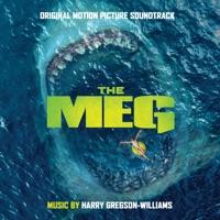 The Meg - Official Soundtrack