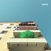 DIVES - EP