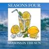 Seasons in the Sun - Single