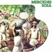 Mercedes Sosa - María, María