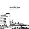 Various Artists - Stil vor Talent Berlin: Tempelhofer Feld artwork