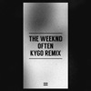 often-kygo-remix-single