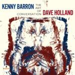 Kenny Barron & Dave Holland - The Oracle