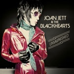 Joan Jett & The Blackhearts - Bad As We Can Be
