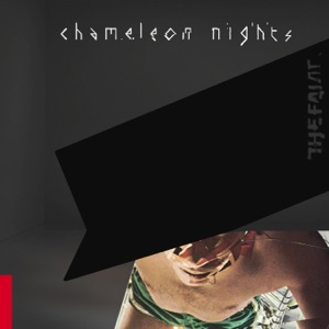 Chameleon Nights - Single
