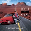 Josh and S.A.M. (Original Motion Picture Soundtrack), Thomas Newman