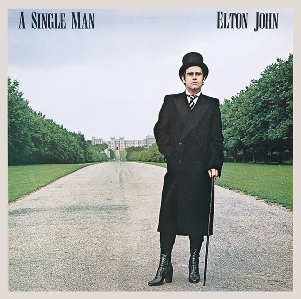 A Single Man (Remastered)